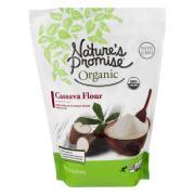 Nature's Promise Organic Cassava Flour
