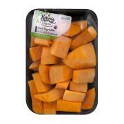 Nature's Promise Organic Butternut Squash