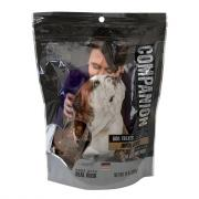 Companion Duck Jerky Dog Treats
