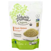 Nature's Promise Organic Classic Quinoa