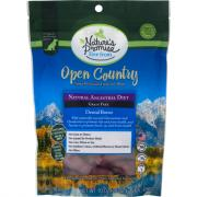Nature's Promise Open Country Dental Bones