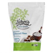 Nature's Promise Blanched Almond Flour