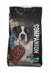 Companion Complete Dog Food