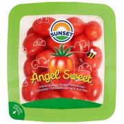Angel Sweet Tomatoes