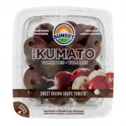 Mini Kumato Tomatoes