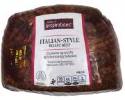 Taste of Inspirations Italian Roast Beef
