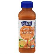 Naked Juice Power C Smoothie