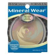 Physicians Formula Minimum Wear Crct Powder Mat