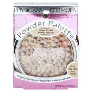 Physicians Formula Powder Mineral Glow Pear