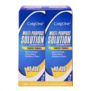 CareOne Multi-Purpose Solution