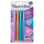 Paper Mate Candy Pop Felt Tip Pens