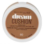 Maybelline Dream Cushion Cocoa