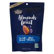 Blue Diamond Almonds & Fruit Sea Salt Almonds