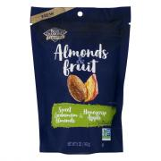Blue Diamond Almonds & Fruit Sweet Cardamom Almonds