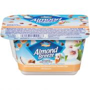 Almond Breeze Yogurt Alternative Vanilla