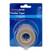 "CareOne 2"" Tender Tape"