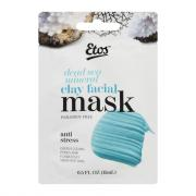 Etos Dead Sea Mineral Clay Facial Mask