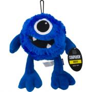 Companion Monsters Small Dog Toy