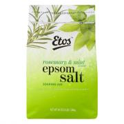 Etos Rosemary & Mint Epsom Salt