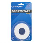 CareOne Sports Tape