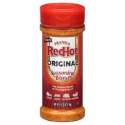 Frank's RedHot Original Seasoning Mix
