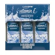 CareOne Vitamin E Antibacterial Santitizer