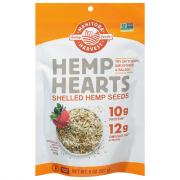 Manitoba Harvest Natural Hemp Hearts