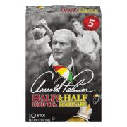 Arizona Arnold Palmer Half & Half Ice Tea Lemonade Stix