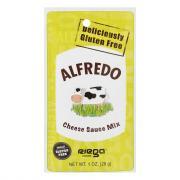 Riega Alfredo Sauce Mix