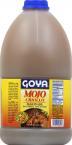 Goya Mojo Criollo Marinade For Chicken, Pork & Beef