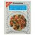 Kikkoman Stir-fry Seasoning Mix