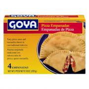 Goya Pizza Empanadillas