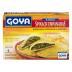 Goya Spinach Empanadas