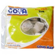 Goya Frozen Name