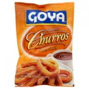 Goya Frozen Churros