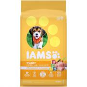 IAMS ProActive Health Smart Puppy Dog Food