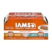 Iams Perfect Portions Healthy Adult