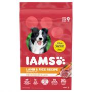 Iams Proactive Health Small & Toy Breed Dog Food