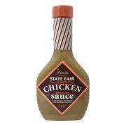 Salamida's State Fair Chicken Barbecue Sauce