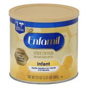 Enfamil Infant Formula Powder