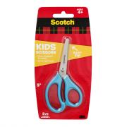 Scotch Blunt Tip Kids Scissors