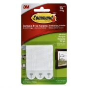 3M Command Picture Hanging Strips