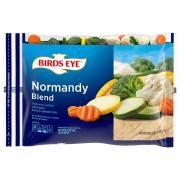 Birds Eye Normandy Blend Vegetables