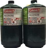 Propane Fuel