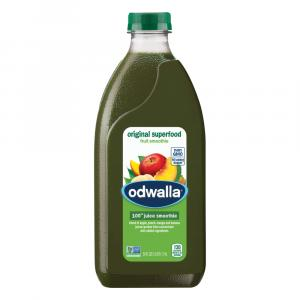 Odwalla Original Superfood Juice