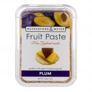 Rutherford & Meyer Plum Fruit Paste