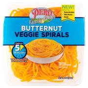 Pero Family Farms Butternut Veggie Spirals