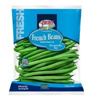Pero Family Farms French Beans