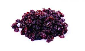 Harvest Trading Natural Raisins