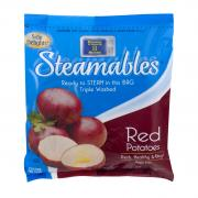 Simply Spuds Steamables Red Potatoes